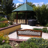 Welcome to Martyn Claver Aged Care!